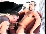 gay porn Deep, Dark And Delicio || This Big &quot;thug-nut&quot; Comes Over and Makes Himself At Home, Shedding His Clothes In the Process. Now That the Porno's Been Picked It's Time to Dance! I Begin to Work My Usual Magic and Enrique Begins to Talk to the Television, Telling the Bitches What to Do and Commenting on the Action. ''you Do Such a Good Job,'' Enrique Says At an Inopportune Moment...my Mouth Is Full! He Holds Back for a While Then Lets Me Know It's Coming and Out Spurts a Huge Load. ''how Was That?'' I Ask. ''excellent,'' He Says. My Work Here Is Done...''to Serve (black) Man.''<br />