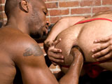 Gay Porn from NakedSword - Fistpack-28-Fist-Hole