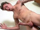 Take a Look At This Sample Clip From Straightnakedthugs - Real Straight Guys That You Pass on the Street Everyday Getting Naked & Nasty While Filming Each Other. Straight and Bisexual Twinks, Punks, Skaters and Thugs Willing to Get Naked and Bare It All! This Is One of the Most Unique and Boldest Websites Online Today. At Least 2 Updates Every Week of Real, Raw Amateur Guys! Take a Free Tour Now and Cum Join the Gang At Straightnakedthugs -click Banner Now for Free Tour and More!