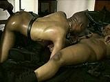 gay porn Hard Fucking || Black Breeders Fucking Dildo Toys Anal Hardcore Zyz Taylor Threesome Threeway Blowjob<br />