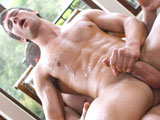 gay porn Intimate Bliss || Intimate Bliss Featuring Spencer Fox and Jeremy Stevens