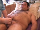 Gay Porn from GreatCanadianMale - Rj-First-Contact