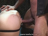 gay porn Ass Wrecker 3000 || Want a Good Anal Workout? Get Fucked by Antonio Biaggi's Monster Meat.