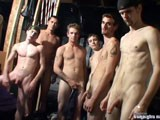 gay porn Straight Naked Amateurs || Straightnakedthugs Is Totally Unique. Watch What Happens When a Group of Real Straight, Bisexual and Gay Amateur Guys Decide to Make a Porn Site. These Guys Get Naked and Nasty and Film Themselves and Each Other! See How Far Real Straight Guys Will Go! Consistently, These Guys Update Their Site At Least Twice a Week and Sometimes More! These Are the Guys That Stole Your Lunch Money Back In School. See Them Now Naked, Hard and Horny! Over 50 Hours of Downloadable Videos and Thousands of Hot, Erotic Photos. Take a Free Tour, Free Samples and Newsletters! Go Now to Straightnakedthugs Now! Click Banner Now for More!
