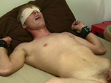 gay porn Cory - Part 1 || Cory is back again and it is his turn to have his cock jerked and made to cum.