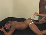 gay porn Your Ass Is Mine! || Rocco and Christian In Some Hot Action.