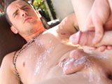 Gay Porn from ManRoyale - Heated-Temptation