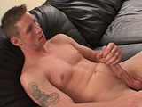 gay porn Chris Miller - Part 2 || Welcome back to BoyGusher! We have Chris Miller with us today! We really enjoyed this update and once Chris begins to jerk on his meat you'll see why. Chris has one of those bodies that is to die for. He has toned muscles, a flat stomach, and once he pulls out his cock you will find he has a big dick that deserves all of our attention.