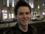 Jiri Told Me That It Is Almost Impossible for Him to Find Boys In the City Centre. Well, That Was Enough Motivation for Me to Prove the Opposite. I Spent a Whole Afternoon There Talking to Guys and When It Was Already Dark and I Was Close to Give Up I Finally Found a Boy Who Was Crazy Enough to Sell Me His Underwear. and as You Certainly Can Imagine I Went on Persuading Him for More. Once He Was Without Undies He Was a Vulnerable Catch for Me. He Wanted a Lot of Money. but I Was More Than Willing to Pay. In the End This Young Boy Was a Little Pig. Ready to Do Everything for Money. and I Used His Cute Body In Any Possible Way. Guys, You Must Really Check Out His Hole After Fucking Him.