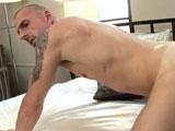 Gay Porn from menatplay - Peeping-Tom