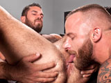 Gay Porn from NakedSword - Pure-Sex