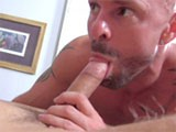 Jd Phoenix Is a Sexy Man. He Always Has Some Guy After Him. What He Didn't Know Was That His Best Friend Wanted Some of Him as Well. They Have Been Best Buds Their Entire Lives and Now Jd Is Going to Take His Friendship to a Whole New Level.