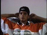 gay porn Big Dick Impala || This Rican Has a Big Fuckin Dick! Plus He's Hot and Cute as Hell!