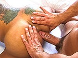 gay porn Diego And Wagner || Brazilian Musclegods Fucking