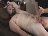 Gay Porn from clubamateurusa - Casey-Black-Stroking-Hand-Jive