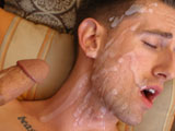 Gay Porn from ManRoyale - Balcony-Fuck-Boys