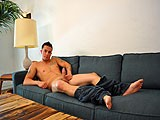 gay porn Stud Jacking His Huge Cock || Nate Richfield Is a Straight Guy Aspiring to Be the Next Big Porn Star. He's Been Working on His Body, and It Shows! His Thick Arms Measure a Solid 15 Inches, His Chest Is 42, and His Stomach Has the Faint Outlines of a Six Pack. This Young Stud Is Interested In Trying All Kinds of Things on Camera.