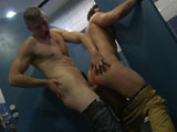 Gay Porn from outinpublic - Out-For-Some-Hot-Ass-Part-3