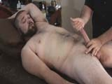 Gay Porn from clubamateurusa - Work-That-Cock
