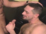 gay porn Suck And Swallow 11 || Sebastian's Studios Specializes In Gay (of Course), Bareback, Ass Breeding, Hot Blowjobs, Cum Swallowing, Orgy, Gangbang, Hot Studs, Hot Twinks, Real Amateur Videos, No Fake Crap, and a Hell of a Lot More. After You've Enjoyed This Complimentary Video, Be Sure to Take a Minute and See What Sebastian's Studios Is Up To.