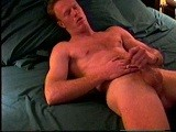 gay porn Jerks Off Solo || Terrific Man! Handsome, Intelligent, Beautifully Built, He Could Be a Complete Asshole. Instead He Is a Gentleman With a Sense of Humour and Willingness to Please. Beautiful Reddish Hair on His Chest and Around That Great Cock! Mature Older Man Daddy Jerk Off Solo<br />