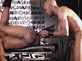 Watch This and Other Hot Scenes on Black Breeders!