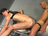 gay porn Breeding Fred || Sebastian's Studios Specializes In Gay (of Course), Bareback, Ass Breeding, Hot Blowjobs, Cum Swallowing, Orgy, Gangbang, Hot Studs, Hot Twinks, Real Amateur Videos, No Fake Crap, and a Hell of a Lot More. After You've Enjoyed This Complimentary Video, Be Sure to Take a Minute and See What Sebastian's Studios Is Up To.