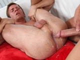 gay porn Gay Room Big Cock Party || Guy Holiday Is In Town and Has Met Some New Hot Boys to Play With. He's Looking for a Good Time and a Big Cock for That Extra Kick. We All Know He Loves to Play, but Can He Play With the Big Boys. <br />