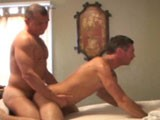gay porn Breeding Trevor's Ass || Sebastian's Studios Specializes In Gay (of Course), Bareback, Ass Breeding, Hot Blowjobs, Cum Swallowing, Orgy, Gangbang, Hot Studs, Hot Twinks, Real Amateur Videos, No Fake Crap, and a Hell of a Lot More. After You've Enjoyed This Complimentary Video, Be Sure to Take a Minute and See What Sebastian's Studios Is Up To.