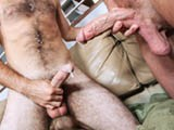 gay porn Gayroom Anal Oral Lovi || Lucas Knight Just Loves His New Roommate. He's the Only Roommate That Doesn't Mind When They Both Walk Around In Their Skivvies Around the House. the Only Problem Is That They Always End Up Getting Rock Hard and Horny Which Leads to Some Hard Anal Pounding! Hopefully Their Girlfriends Don't Find Out! <br />