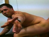 gay porn Thug Fucking || Benny G Was a Street Thug and a Convicted Felon. the Officers Took No Pity on This Former Gang Banger. Forcing Him on the Ground and Ordering Him to Crawl Over to Officers Johnson Dick. <br />