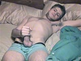 gay porn 3 Hot Twinks Chain Fuck || This Scene With Tyler Berke, Jesse Jacobs and Nick Angels Erupts Straight Away With Some 69 Rimjob Action on the Floor. Jesse and Tyler Immediately Invite Nick to Join Their Sexual Antics! the Three Then End Up In a Seriously Hot Chain Fuck, Which Ends With Nick and Jesse Cumming All Over Tyler's Face!