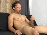 Gay Porn from StraightFraternity - Treys-Audition