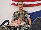 gay porn Mushroom Head Ops Navy Stud || Special Ops Dana Is a Lifer In the Navy. He Is an Educator of Sorts by Taking Navy Seals, Marine Re-con Units, and Flight Crews Into the Mountains for a Week to a Makeshift Pow Camp; Treating Them Like Hostages, and Teaching Them to Live Off the Land. He Freely and Happily Admits to Roughing the Guys Up When They Need It.