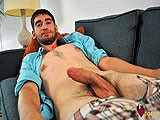 gay porn Curious About Guys || Curious	izzy Klein Is Very Curious About Having Sex With Another Guy. He's Had a Few Experiences Recently That Make Him Think He's Ready to Go a Little Further. One Time After a Party, He Was Kinda Drunk and Let Another Guy Suck Him Off. It Was Pretty Hot, so He Did It Again a Few Weeks Later. He's Even Had a Finger or Two In His Asshole Before. He Thinks He Wants to Fuck Another Guy. Maybe He'll Let Another Guy Fuck Him - If the Other Dude's Cock Isn't Too Big.