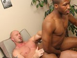 Gay Porn from Phoenixxx - How-Badly-Do-You-Want-It