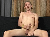 "gay porn Trent's Audition || Smooth, Blonde Trent Answered an Ad for Young Straight Guys Who Want to Make Easy Money. This 6' 2"" College Kid Has Got Almost 8 Inches to Work With and Ends Up Shooting a Big, Juicy Load All Over His Stomach and Side."
