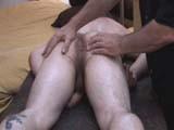 Gay Porn from clubamateurusa - Casey-Black-Sexplores-Harrison
