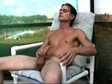 Gay Porn from SpunkStarz - Twista-Is-Showing-Off