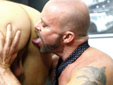 Gay Porn from Phoenixxx - Casey-Williams-And-Parker-Wright