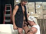 Gay Porn from RawFuckClub - Breaking-N-Entering