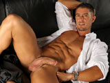 "gay porn The Best Man || Being The Best Man"" has Cody's imagination running wild."""