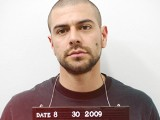 gay porn Don't Drink And Drive || Dominic Sol Served Time In County Jail for a Drunk Driving Charge. on Sept 27, 2009 the Young Construction Worker Was Blackmailed by His Parole Officer's, They Threatened to Send Him to Prison for the Rest of His Life. <br />
