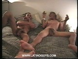 gay porn Gay Smoking Twins || These Tall, Big Dick Ghetto Twins Have Twice as Much to Offer Than U Can Ever Handle!