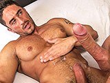 gay porn Latin Bodybuilder || Tim Kruger Fucks a Sexy Latin Bodybuilder