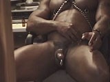 gay porn Nice View || Watch This and Other Hot Scenes on Raw and Rough!