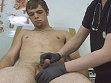 Diesel Oral Exam - Part 1 ||