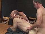 gay porn Hairy Lunch Break || Watch This and Other Hot Movies on Bearboxxx!