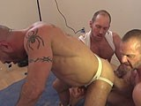 gay porn My Fisting Fantasy || Watch This and Other Hot Scenes on Raw and Rough!