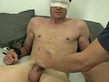 Gay Porn from boygusher - Cameron-Part-2-Scene-2
